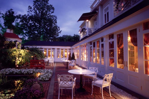 9 best places i want to go images on pinterest the inn for Romantic weekend getaways dc