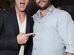 News about Ryan Gosling