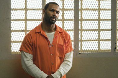 Check out my new post! Omari Hardwick makes power moves through Starz drama 'Power' :) http://www.mowetent.com/omari-hardwick-makes-power-moves-through-starz-drama-power/?utm_campaign=crowdfire&utm_content=crowdfire&utm_medium=social&utm_source=pinterest