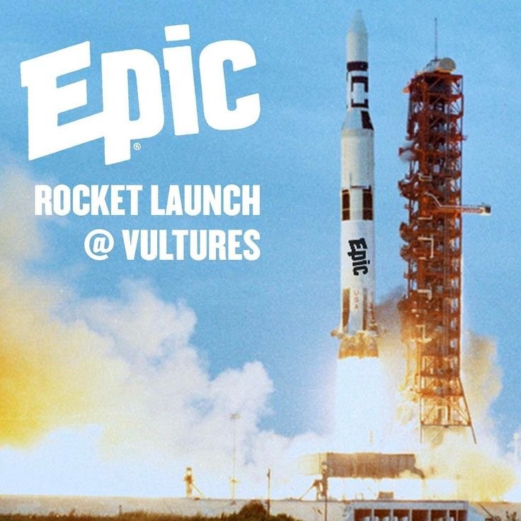 Have you ever been to an Epic Rocket Launch? Come to @vultureslane on Friday 28 April! #epic #epicbeer #beerlaunch #craftbeer #nzcraftbeer #beerlineup #beer #drinkcraft #ipa #indiapaleale #doubleIPA #dipa #thor #thunderAPA #americanpaleale #paleale #instabeer #beerstagram #lovebeer #lovehops #needmorehops #goodbeer #nzbeer