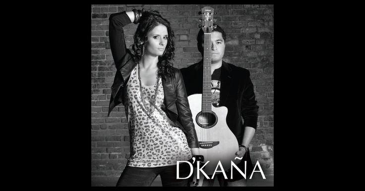 D'KAÑA (D'KAÑA) 3 avril 2012