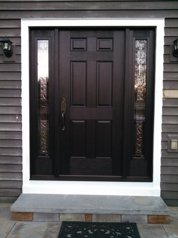 17 Best Images About Therma Tru Doors On Pinterest Shops