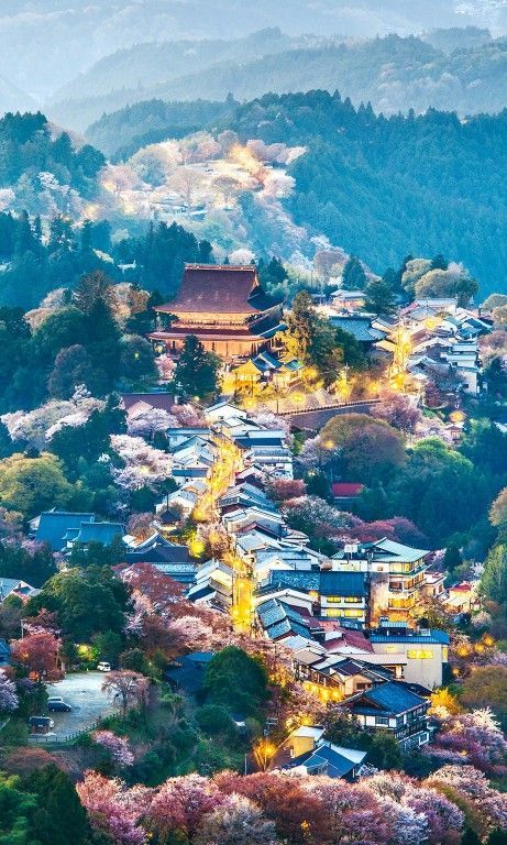 The 25 Most Beautiful Places In Japan Most Beautiful Beautiful And Beautiful Places
