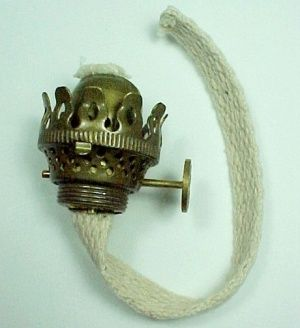 149 best Kerosene or Oil Lamps - Non Electric images on Pinterest ...