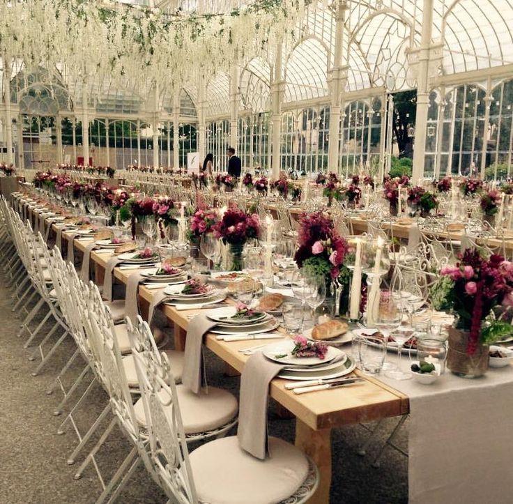 Wedding @ Giardino dell'Orticultura, Firenze