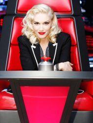 "Gwen Stefani confirma retorno ao ""The Voice"" EUA #Cantora, #Grupo, #Musical, #Novo, #Pop, #Presidente, #Programa, #TheVoice http://popzone.tv/gwen-stefani-confirma-retorno-ao-the-voice-eua/"