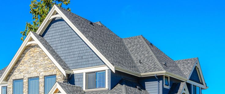 Whether you have missing shingles, damaged flashings, leaks throughout the roof problems around your chimney, don't get hassle! All Weather Roofing Inc. provides you the best services to solve your roof repairs problem & fixed it immediately.  http://www.awroof.com