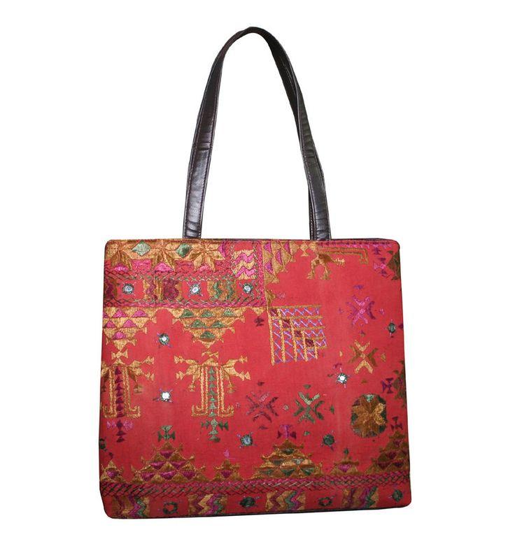 vintage bag hippie bag gypsy bag ethnic bag aztec bag bohemian backpack tribal  #Handmade #BeachBagEveningBagShoulderBag