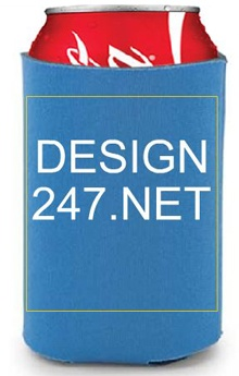 Design custom koozies for your personal social gathering, set and also occurrence internet. Design247 benefits Absolutely free Shipping charges, Survive Enable plus countless style and design strategies.