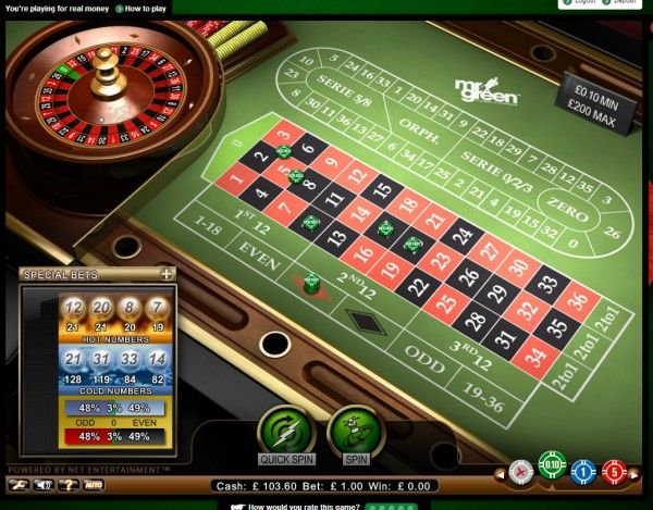 American book gambling roulette sport tip online casinos using echeck