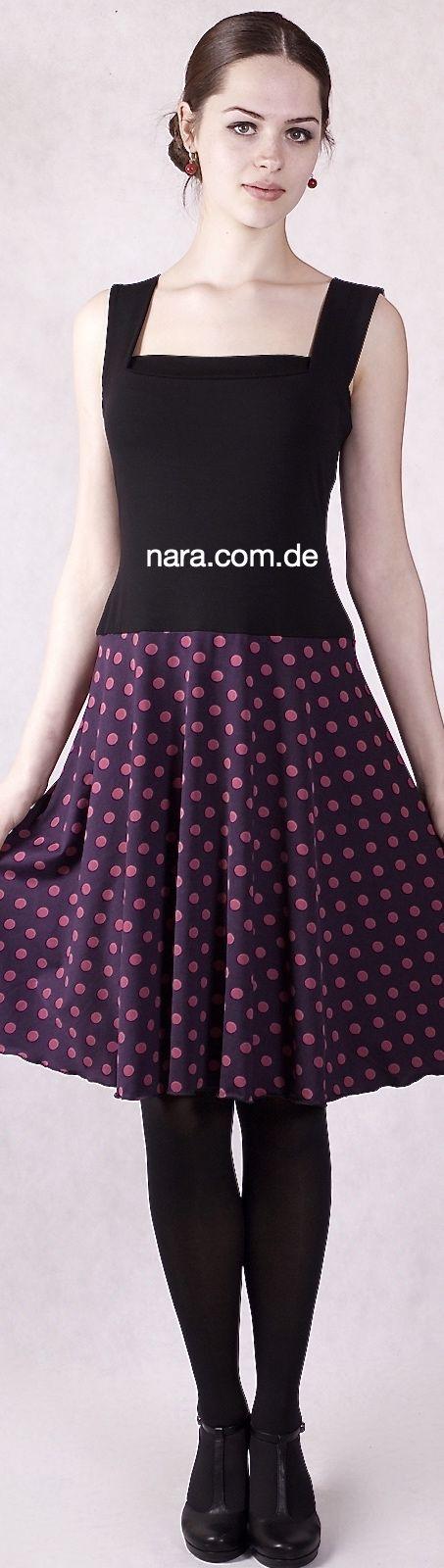 www.nara.com.de Sommerkleid, Sun Dress, geblümtes Kleid, gepunktetes Kleid,Tageskleid, Short-Sleeveles Dress, verspielte Hippie Kleid, Freizeitkleid, bequemes Printkleid, Strandkleider, Maxikleid, Frühlingskleid, Tankdress, Trägerkleider, Stretchkleid, Shirt Dress,   *****Black Swan Dresss, schwarzes Kleid , kleines schwarzes, minikleid, sexy Kleid, enges Kleid, neckholderkleid,Babydollkleid