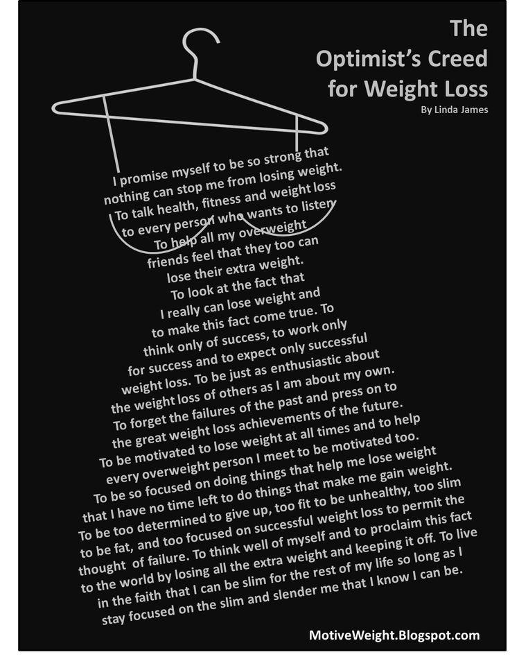 advance weight loss louisville kentucky