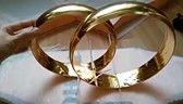 Свадебные кольца на свадебную машину в органзе — Яндекс.Видео