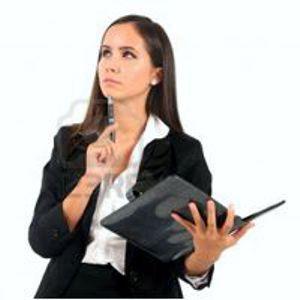 Llevar una agenda mejora nuestra eficiencia en la organización del trabajo y en nuestra gestión del tiempo. Tiene una importancia fundamental. Léelo en www.mujerlider.es