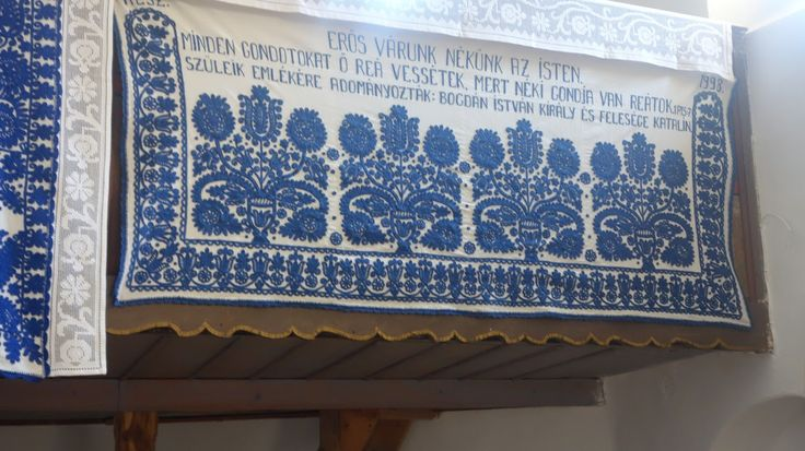 irasos stitch - ค้นหาด้วย Google