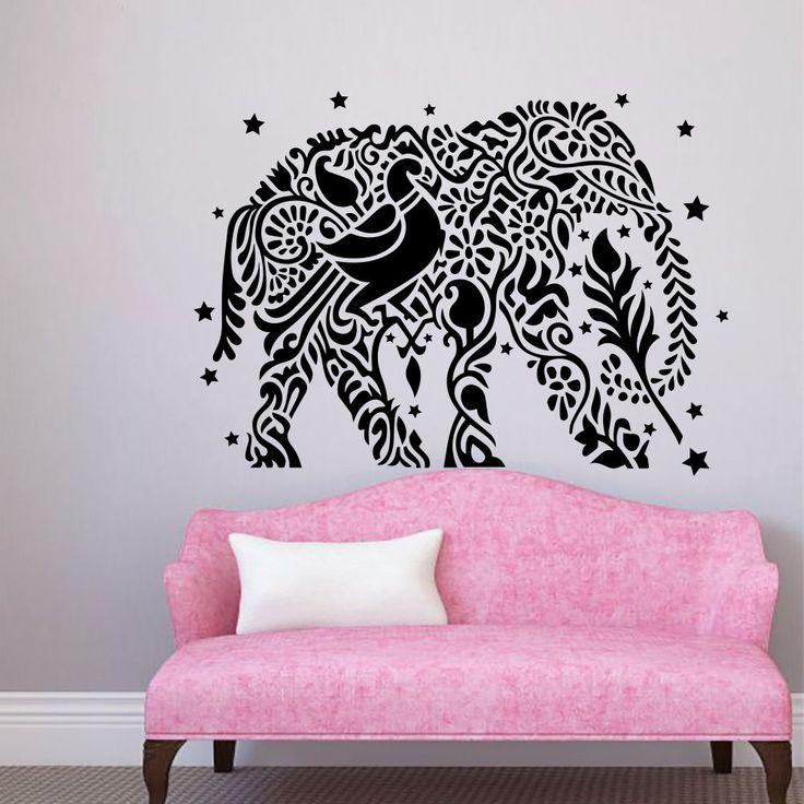 71 best Indian Elephant images on Pinterest | Indian elephant ...