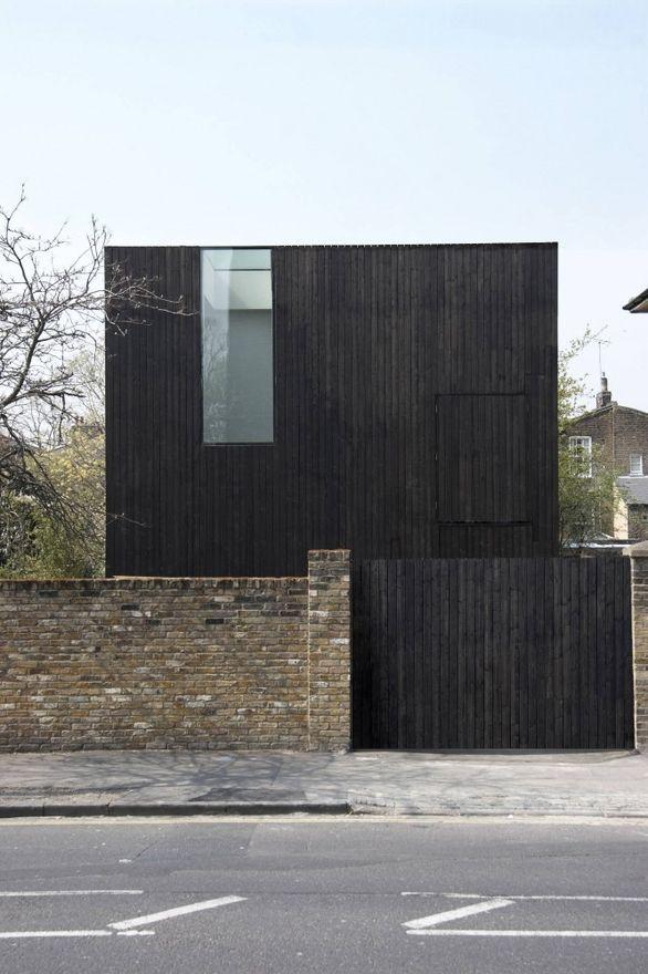 sunken house_london_2007_david adjaye