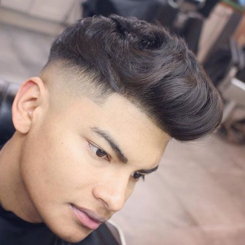 good haircuts for men best 25 bald fade ideas on high fade haircut 9508 | 99700cbf6ee054b9508b6ad3053529f7
