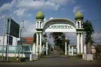 Pondok Pesantren Lirboyo Kediri, Jawa Timur