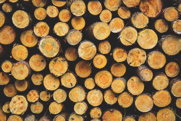 http://www.swannscoalsupplies.co.uk/index.php?webpage=wood_coals.html  We also stock a wide array of wood products to suit your needs.  Old Landywood Lane, Essington, Wolverhampton, WV11 2AP