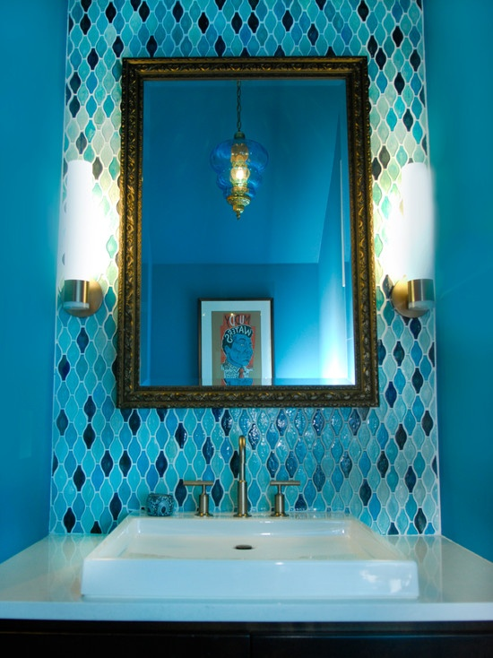Luxury Bathrooms Tauranga the 17 best images about bathrooms on pinterest | vanities, art