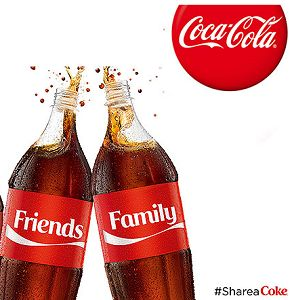 Share a Coke Instant Win Game
