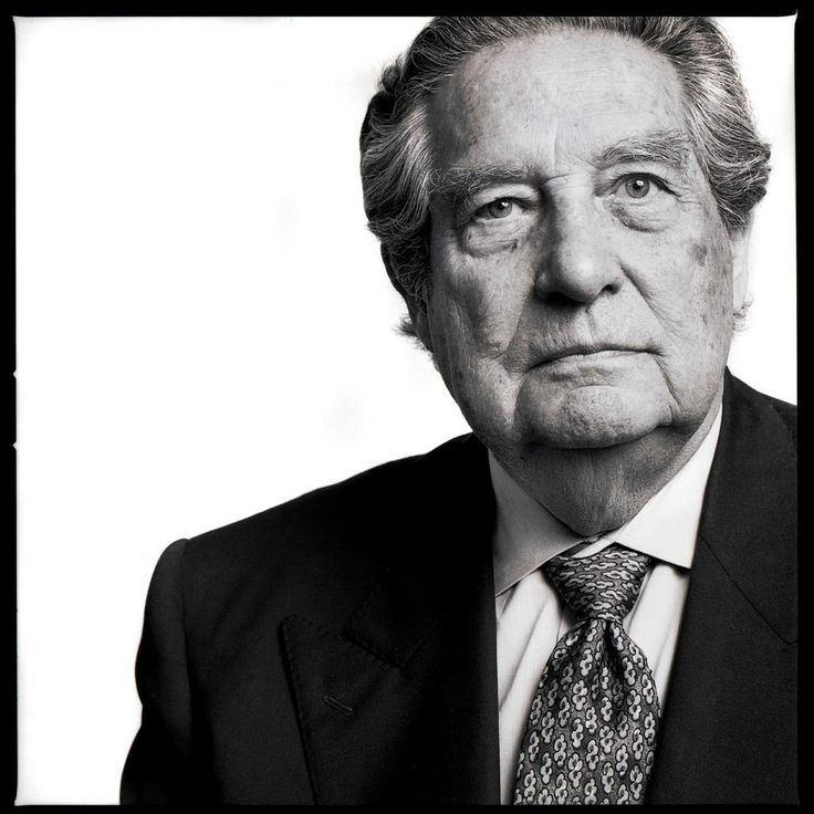 """Octavio Paz: """"Where [do I go from here]? I asked myself that question when I was twenty, again when I was thirty, again when I was forty, fifty … I could never answer it. Now I know something: I have to persist. That means live, write, and face, like everyone else, the other side of every life—the unknown."""""""