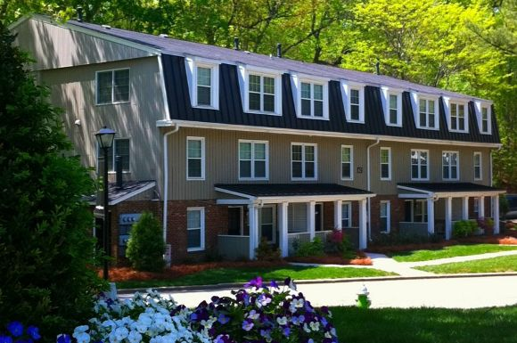 Its almost unfair how pretty our apartment homes are.  But we are willing to share! Come check us out! Rates starting at $649 INCLUDING cable and highspeed wireless internet package. yep, we are pretty cool. Westborough Apartments in Greensboro, NC