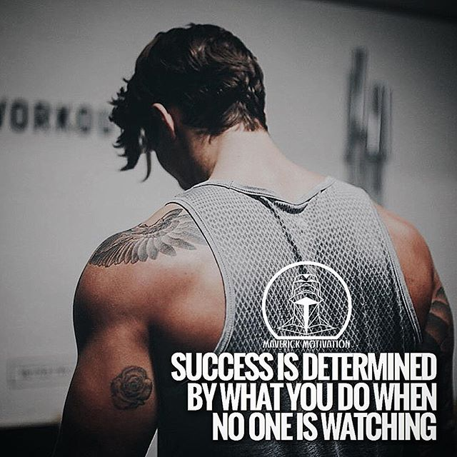 What will you do in those invisible hours where it's just you and the hustle that needs to be done?