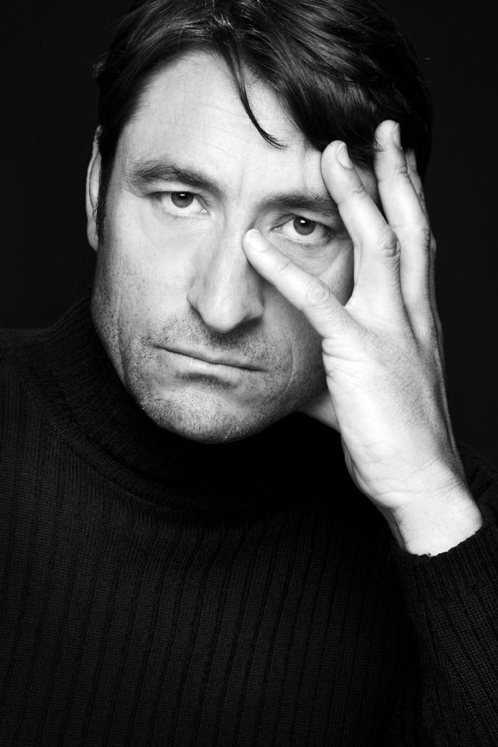 Carmelo Gómez #people #photography #portrait #fotografía #retrato