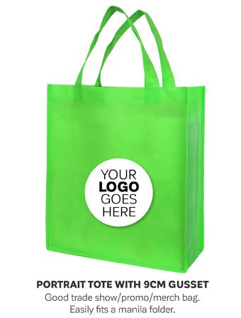 Need bags in time for SUMMER? November only free DELIVERY