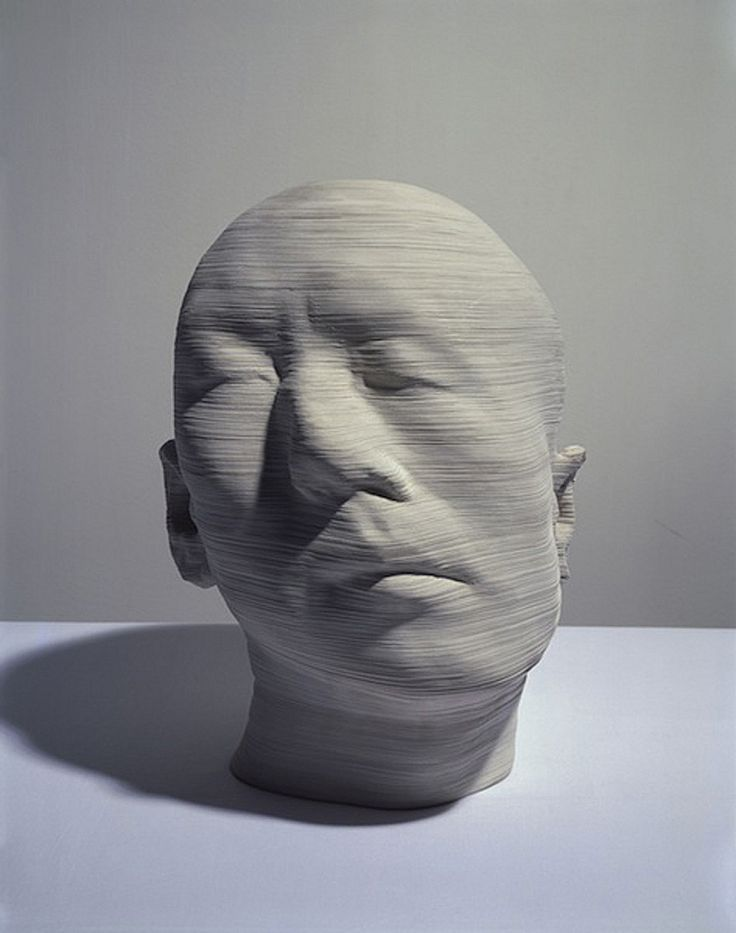 Image result for topographic sculpture