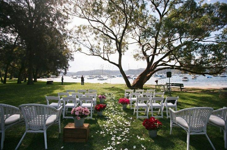 Www.facebook.com/lolasteacup unique bouquets. Rich reds. Roses. Peonies. Romantic and elegant.