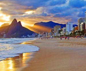 UPDATE: Vuelos en BUSINESS CLASS desde Europa a Mexico Peru Chile Brasil y Argentina desde 827 ida y vuelta!