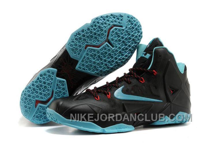 "http://www.nikejordanclub.com/nike-lebron-11-diffused-jade-mens-basketball-shoes-lastest-nfq6z.html NIKE LEBRON 11 ""DIFFUSED JADE"" MENS BASKETBALL SHOES LASTEST NFQ6Z Only $96.00 , Free Shipping!"