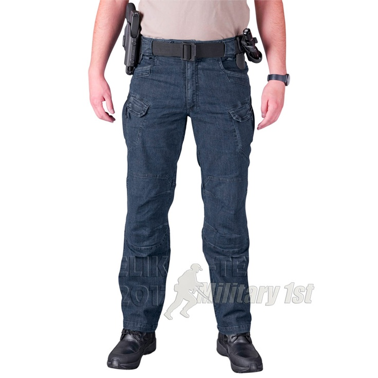 17 Images About Tactical Clothing On Pinterest