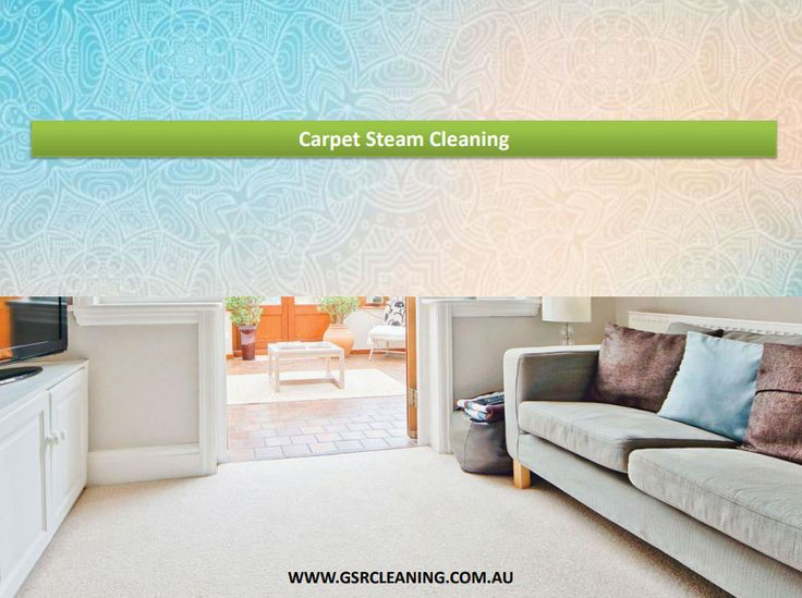 Carpet Steam Cleaning Including Carpet Protection, Stain Removal, Tile & Grout Cleaning, Dry Cleaning, Upholstery Cleaning, Drapes / Curtains, Cleaning, Mattress Cleaning, Wooden & Vinyl Floor Stripping and Sealing, Emergency Fold Carpet Damaged.