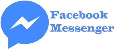 Facebook Messenger - Download Facebook Messenger - Tecteem