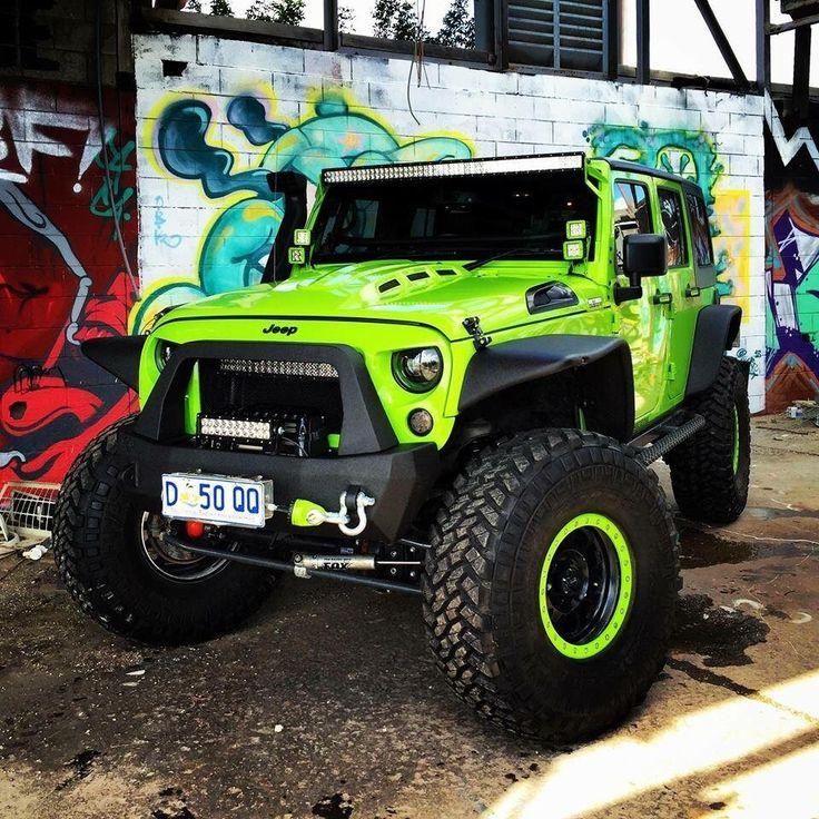 Untitled Jeep, Green jeep, Jeep suv