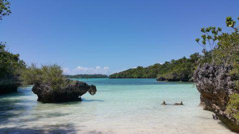 Kepulauan Kei – 7 Lokasi Wajib Saat Berkunjung ke Kepulauan Kei