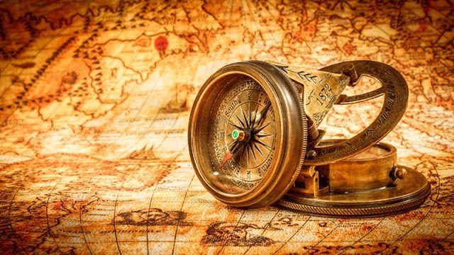 Ασκήσεις επί χάρτου ~ Geopolitics & Daily News