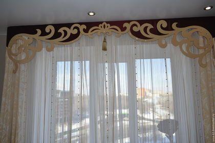 245 besten gardinen bilder auf pinterest fensterdekorationen vorhang gestaltung und gardinen. Black Bedroom Furniture Sets. Home Design Ideas
