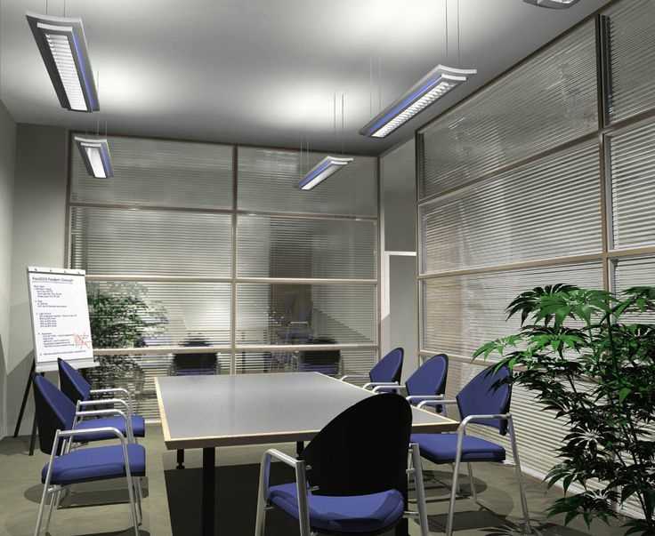 Conference Room Design Ideas exclusive meeting room interior design ideas interior cruz Modern Conference Room Design Conference Room Pinterest Conference Room Lighting Design And Office Break Room