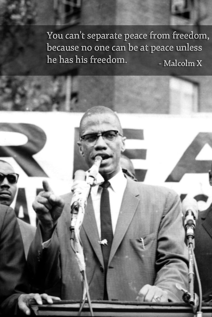17 best malcolm x quotes malcolm x civil rights 17 best malcolm x quotes malcolm x civil rights quotes and black history quotes