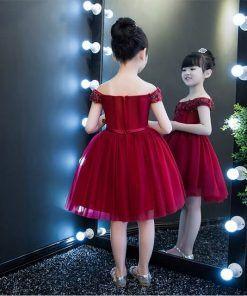 Vestidos de graduacion tiendas online