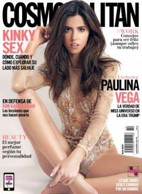 Revistas PDF En Español: Revista Cosmopolitan México - 15 Julio 2016 - PDF ...