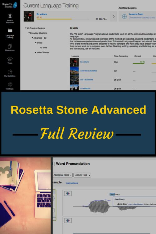 1000 Ideas About Rosetta Stone On Pinterest Ancient
