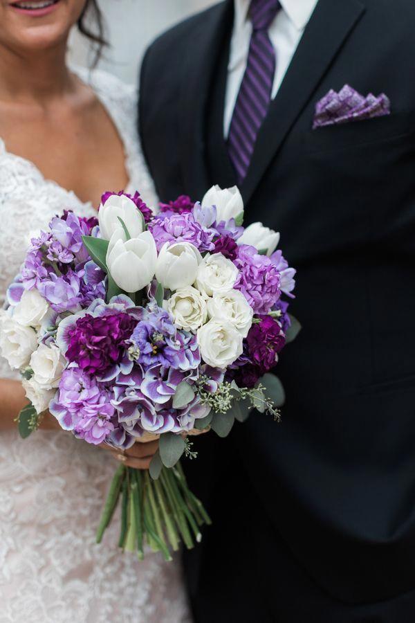 Wedding Flower Meanings And Symbolism Buque De Noiva Casamento Noivado
