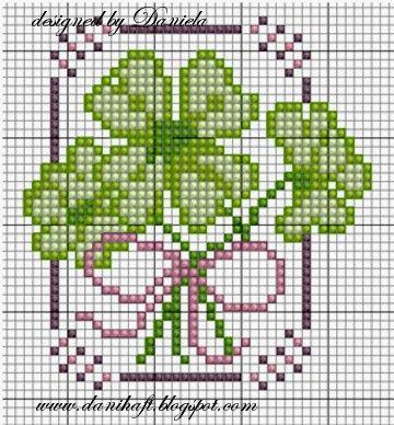 card -   designed by Daniela www.danihaft.blogspot.com