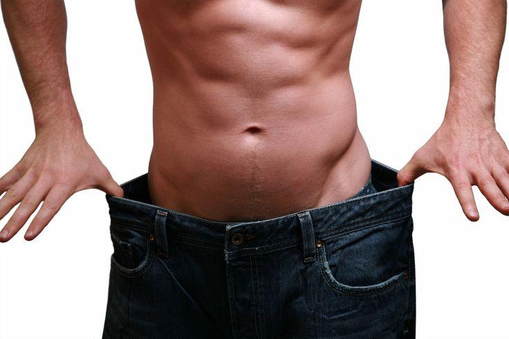Suplementação com taurina na prevenção da obesidade e resistência à insulina | #Fapesp, #Jmj, #Obsidade, #Taurina, #Unicamp